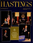 Hastings Community (Spring 1996)
