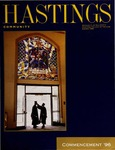 Hastings Community (Winter 1996)