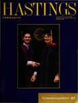 Hastings Community (Winter 1997)