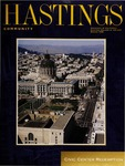 Hastings Community (Winter 1998)