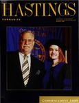 Hastings Community (Winter 1999)