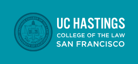 University of California, Hastings College of the Law