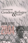 CGRS Annual Report 2004