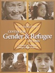 CGRS Annual Report 2006 by UC Hastings Center for Gender & Refugee Studies