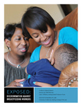 Exposed: Discrimination Against Breastfeeding Workers by Liz Morris, Jessica Lee, and Joan C. Williams